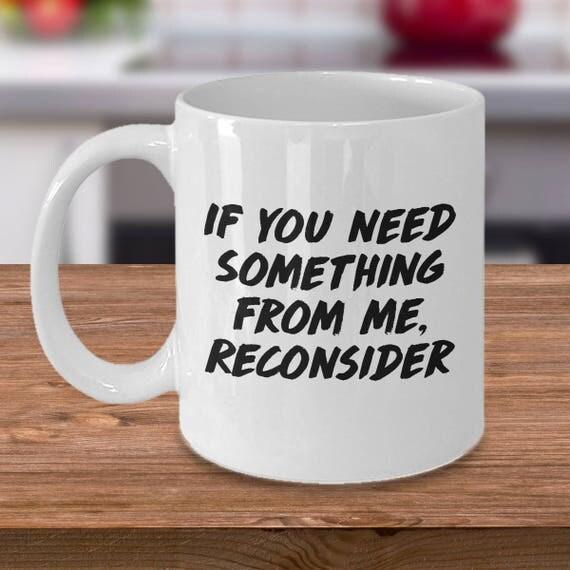 sensational idea awesome coffee mugs. Like This Item  Kanoonjb co