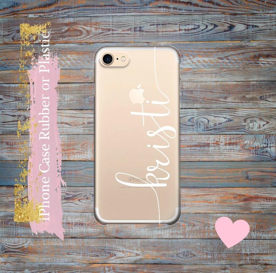 Fullsize Of Custom Iphone 6 Case