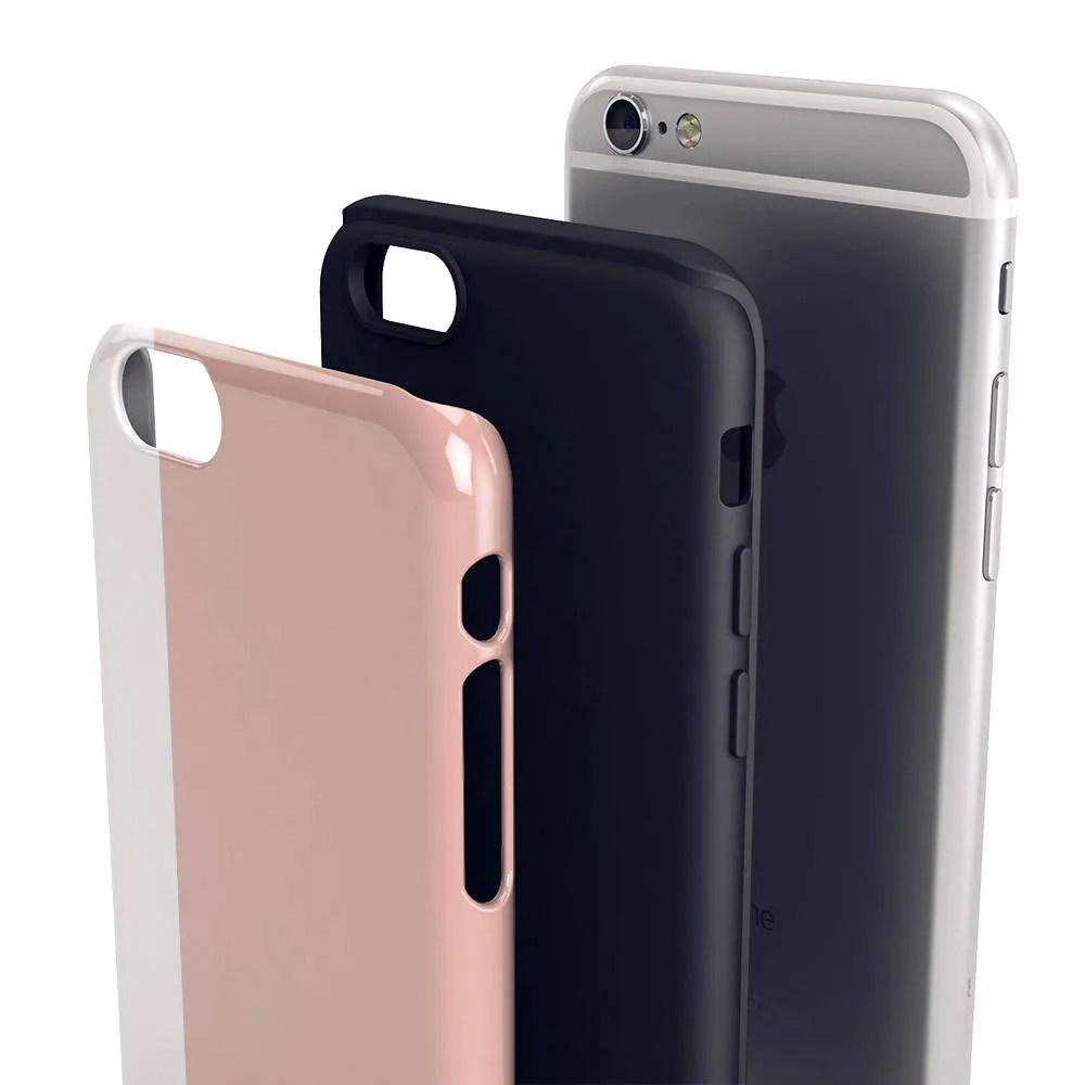 Fullsize Of Modern Wall Phone