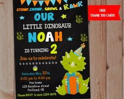 Sturdy Dinosaur Invitation Dinosaur Birthday Invitation Birthday Outfitdino Party Invites Kids Printable Thank You Dinosaur Invitation Dinosaur Birthday Invitation Birthday