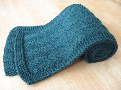 RAVELRY KNITTING PATTERNS « Free Patterns