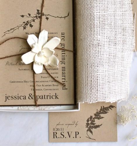 rustic wedding invitations rustic wedding invitation rustic wedding invitations