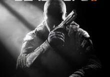 2012年11月發售的電腦遊戲(一共14款)
