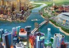 【PC】【攻略專題】《模擬城市5》4/13更新