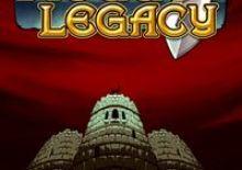 【PC】【遊戲介紹+配置要求+漢化狀況+推薦分析】Rogue Legacy 盜賊遺產