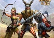 【PC】【遊戲介紹+配置要求】Realms of Arkania: Blade of Destiny《阿卡尼亞王國:命運之刃》