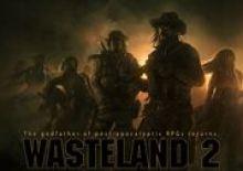 【PC】【遊戲介紹+上手攻略】Wasteland 2  廢土2 (荒野遊俠 2)