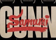 【Pc】【PsV】【Ps4】【IGN詳細評測】《侍銃(Samurai Gunn)》IGN 8.3分