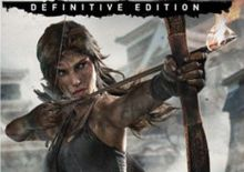 【Ps4】【IGN詳細評測】Tomb Raider Definitive Edition 古墓奇兵 決定版