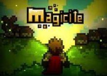 【PC】【遊戲介紹+上手攻略】Magicite  魔力遺跡
