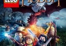 【圖文攻略】LEGO The Hobbit 樂高:哈比人歷險記
