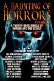 A Haunting of Horrors, Volume 2: A Twenty-Book eBook Bundle of Horror and the Occult