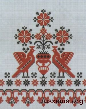 1293538049_buket-zhittya (300x378, 29Kb)