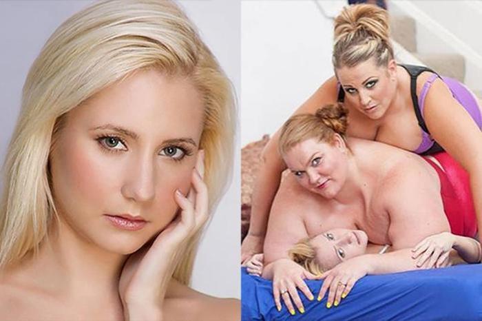 pornoaktrisi-po-vozrastu-katalog