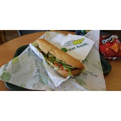 Small Crop Of Subway Classic Subs