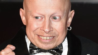 Austin Powers' Verne Troyer's cause of death revealed