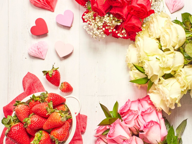 Large Of Valentines Day Pictures