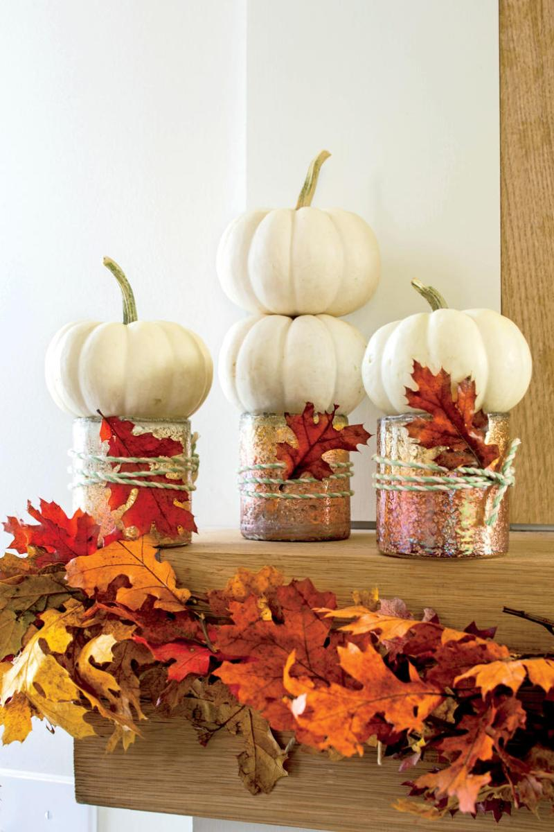 Large Of Fall Picture Ideas