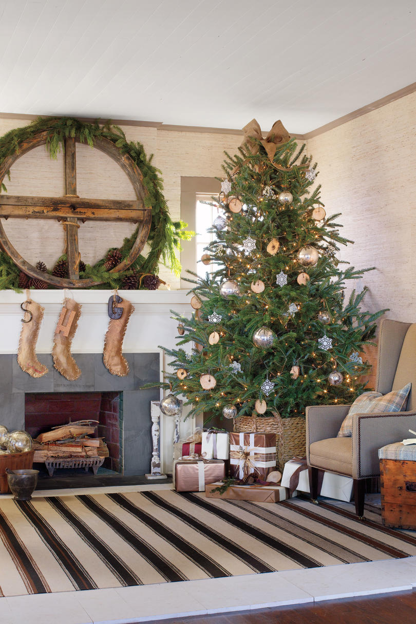 Garage Refined Rustic Decorations Rustic Decorating Ideas Love Sourn Living Rustic Decorations Uk Rustic Decorations Living Room curbed Rustic Christmas Decor