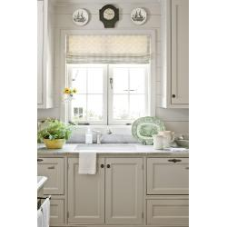 Small Crop Of Kitchen Cabinets Cottage Style