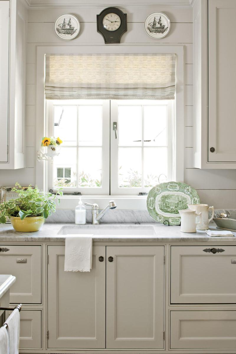 Large Of Kitchen Cabinets Cottage Style