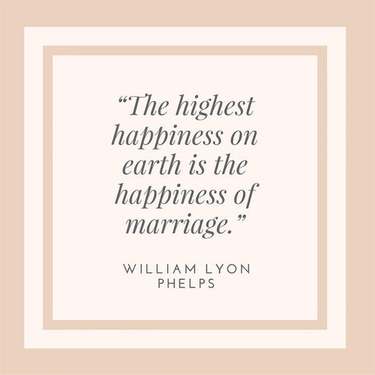 50 Most Popular Quotes for Wedding Invitations - Southern ...