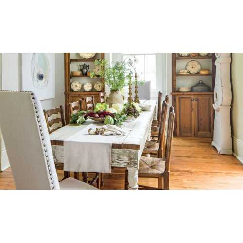 Medium Crop Of Dining Room Table Decor