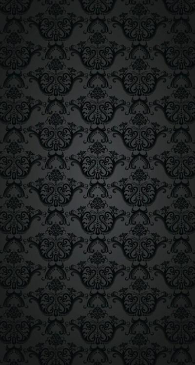 Descarga Todos los Wallpapers de la Nueva Versión de WhatsApp