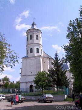 st.datapic.ru 08