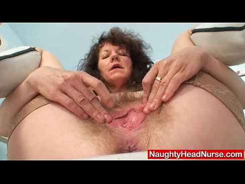 amateur homemade hairy pussy