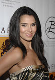 Roselyn Sanchez - Body Language Sportswear Launch Party in Sherman Oaks