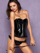 th 24401 Miranda Kerr 01 122 436lo Miranda Kerr PhotoShoots for Victorias Secret   4 HQs