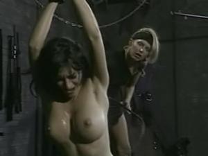 sharon kane spanking movies
