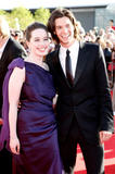 Anna Popplewell at The Chronicles Of Narnia: Prince Caspian UK premiere in London