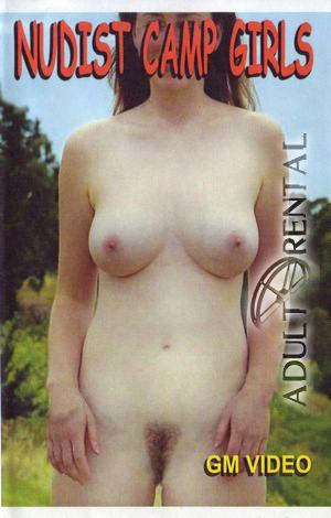 956 chan nudism