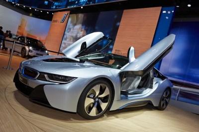 BMW-i8-fotoshowBigImage-1c3059e8-719300.jpg