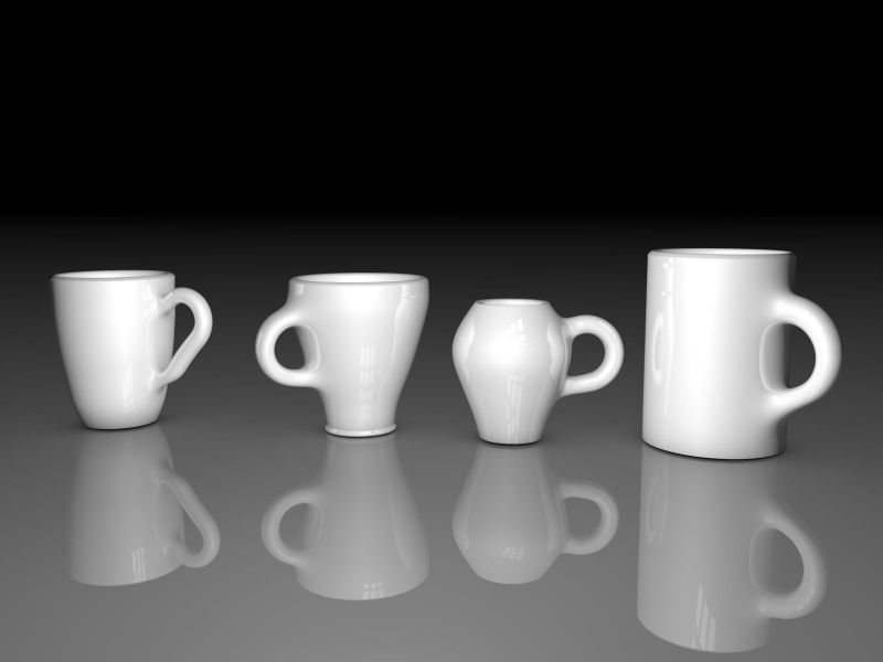 Large Of Coffee Cup Images Free