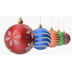 Picturesque Ornaments Model Max Model Ornaments Cgtrader Photo Ornaments Free Shipping Photo Ornaments Cheap