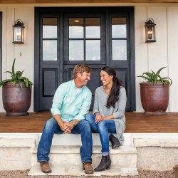 Encouraging Share This Story Chip Joanna Gaines Pregnancy Announcement 2017 Joanna Gaines Baby Boy Name Joanna Gaines New Baby Name