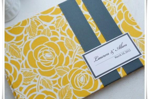 lemon zest color - photo #25