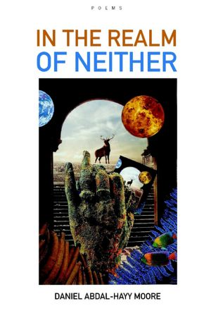 In the Realm of Neither : Poems