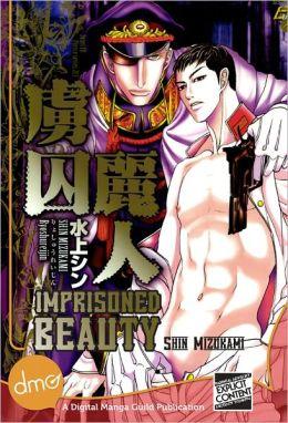 shota yaoi bondage manga