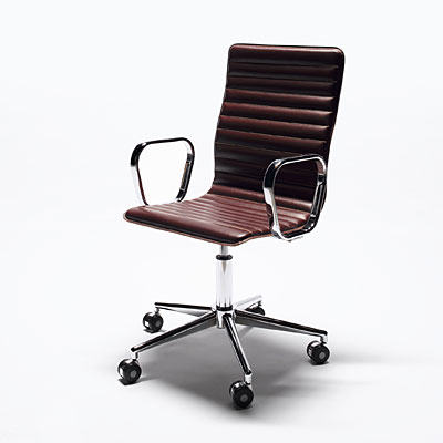Plain Desk Chair For Back Pain Spinningofficechair Sit Pretty Stop With Ideas