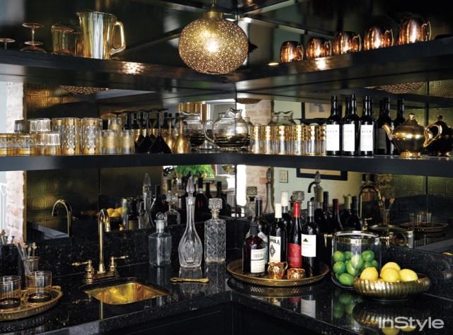 Lauren Conrad - The Bar