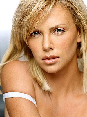 classic tv actress nude