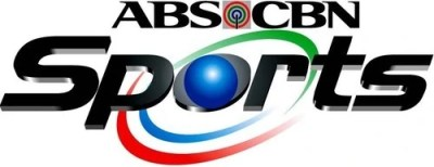 ABS-CBN Sports - Logopedia, the logo and branding site