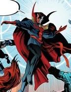 Stephen Strange (Earth-616)/Gallery - Marvel Comics Database