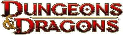 Teen Program: Dungeons & Dragons