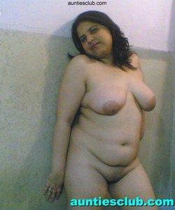 p desi h aunty 8