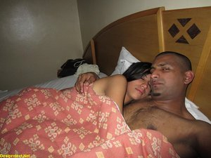 asian indian sex
